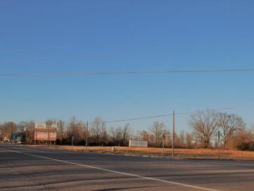 Tbd Us Hwy 63 & Zz West Plains, MO 65775 - Image