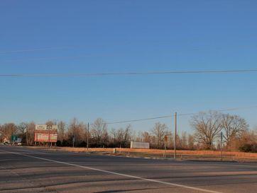 Tbd Us Hwy 63 & Zz West Plains, MO 65775 - Image