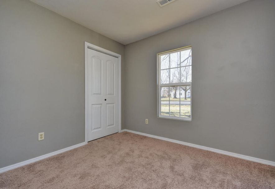 212 South Old Orchard Drive Strafford, MO 65757 - Photo 23