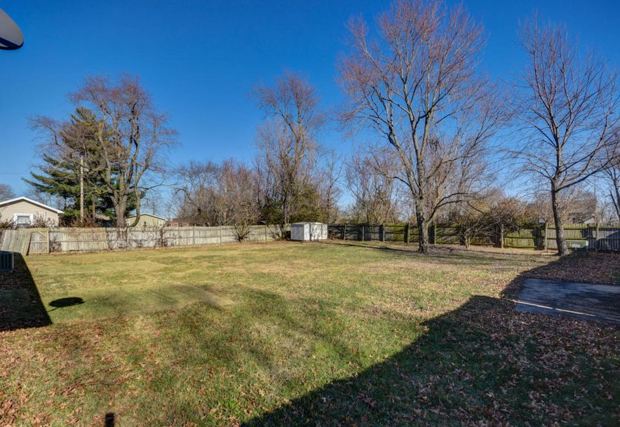 212 South Old Orchard Drive Strafford, MO 65757 - Photo 25