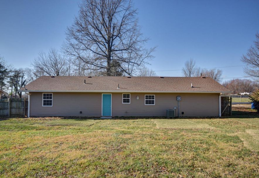 212 South Old Orchard Drive Strafford, MO 65757 - Photo 27