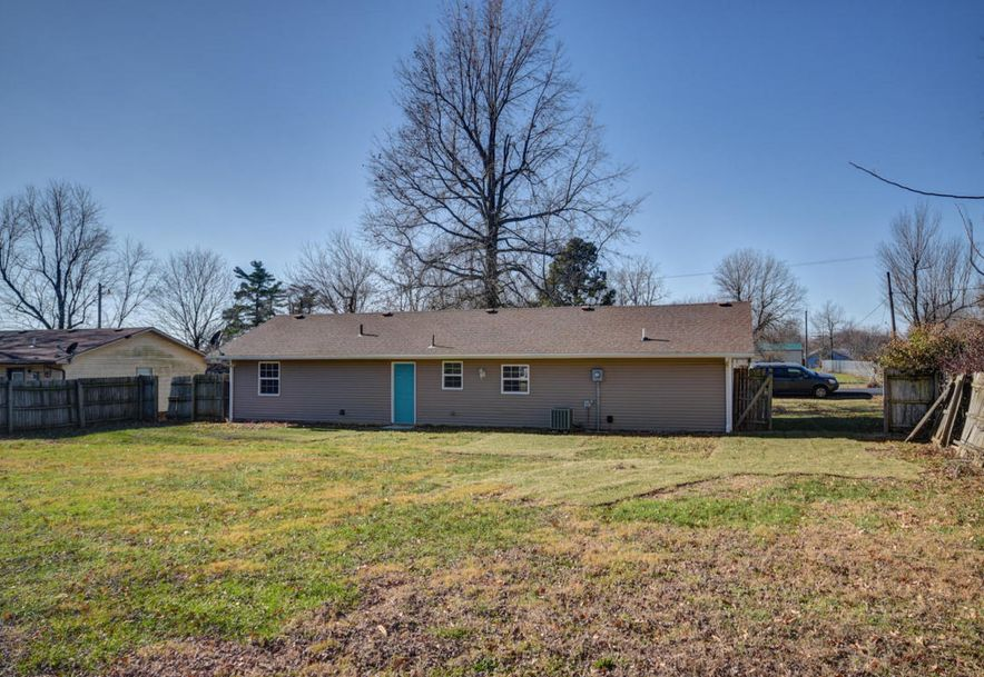 212 South Old Orchard Drive Strafford, MO 65757 - Photo 29