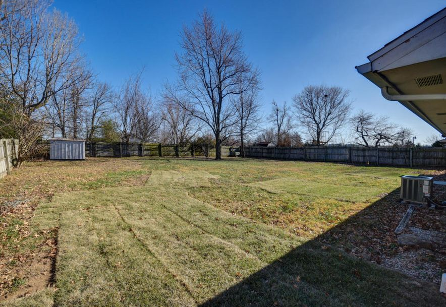 212 South Old Orchard Drive Strafford, MO 65757 - Photo 30