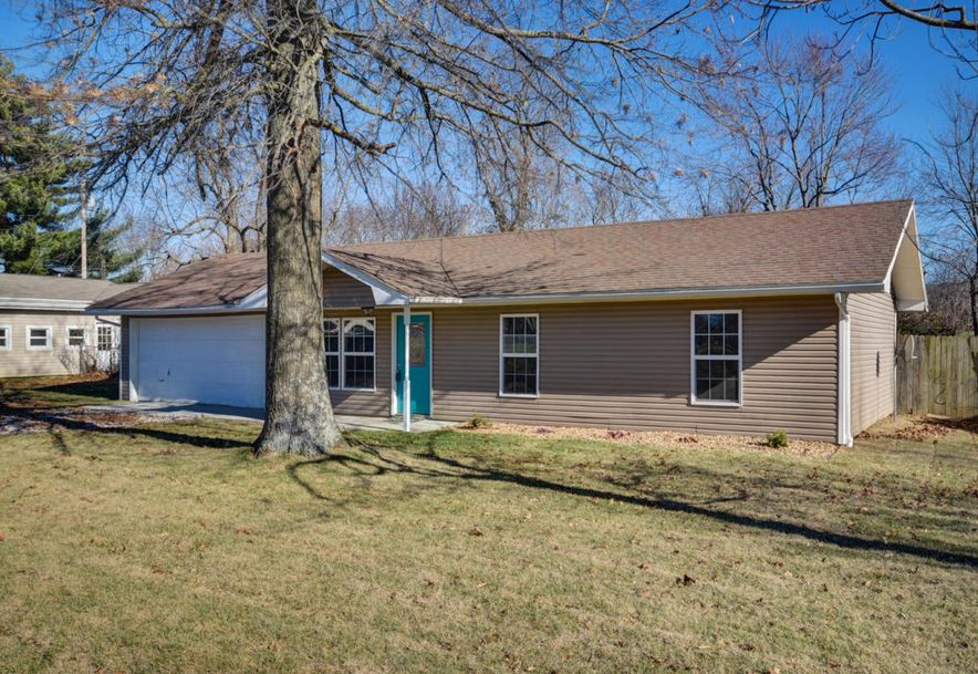212 South Old Orchard Drive Strafford, MO 65757 - Photo 31