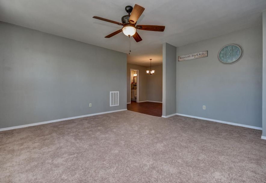212 South Old Orchard Drive Strafford, MO 65757 - Photo 7