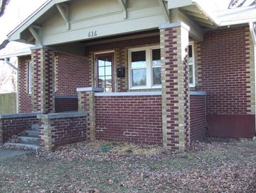 616 South Weller Avenue Springfield, MO 65802 - Image 1