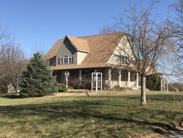 18590 Frame Drive Houston, MO 65483 - Image 1