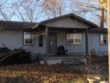 106 West Williams Goodman, MO 64843 - Image