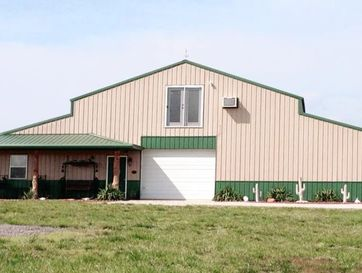 184 Pearson Ranch Road Gainesville, MO 65655 - Image 1