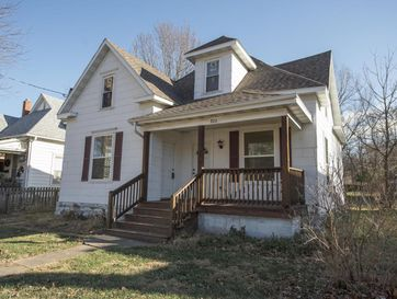 826 South Broadway Avenue Springfield, MO 65806 - Image 1