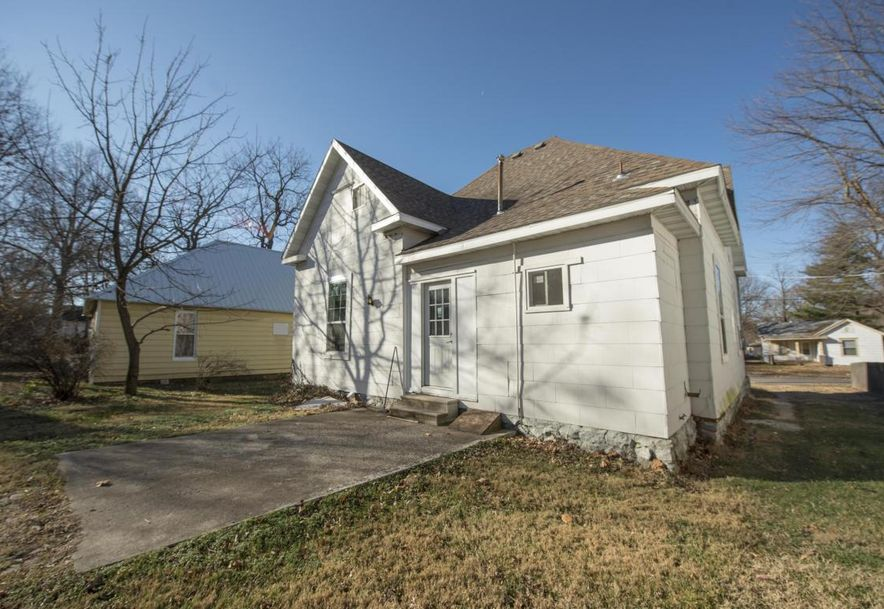 826 South Broadway Avenue Springfield, MO 65806 - Photo 29