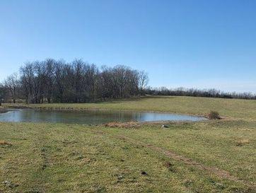 7631 East Farm Road 182 Rogersville, MO 65742 - Image 1