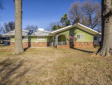 507 East Cherokee Street Springfield, MO 65807 - Image 1
