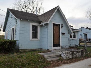 2933 North Grant Avenue Springfield, MO 65803 - Image 1