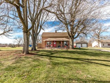 2173 North Farm Road 81 Springfield, MO 65802 - Image 1