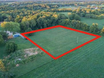 Lot 5 Walnut Hill Farms Ozark, MO 65721 - Image 1
