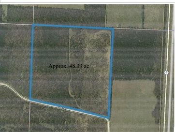 Tract-2 545th Road Brighton, MO 65617 - Image