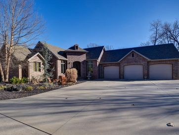 884 South Caliburn Drive Nixa, MO 65714 - Image 1