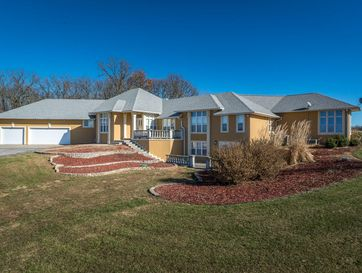 383 Safari Lane Strafford, MO 65757 - Image 1