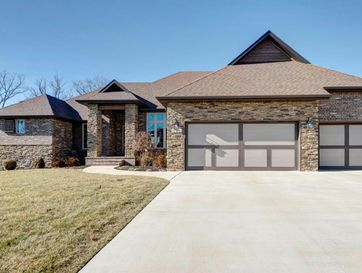 1303 South Waterstone Bend Nixa, MO 65714 - Image 1