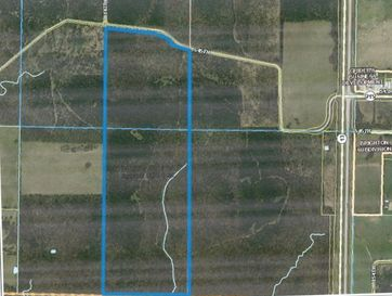 Tract-3 545th Road Brighton, MO 65617 - Image