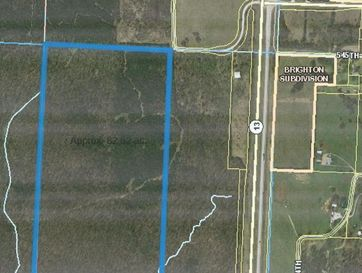 Tract-5 545th Road Brighton, MO 65617 - Image