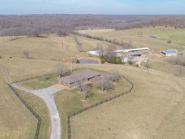 7005 Williams Rd Mountain Grove, MO 65711 - Image 1