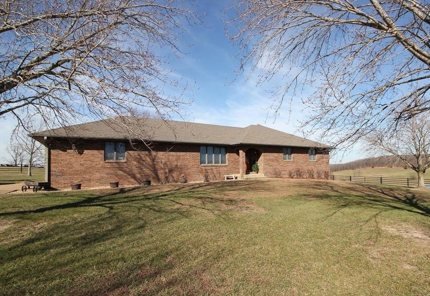 7005 Williams Rd Mountain Grove, MO 65711 - Photo 28