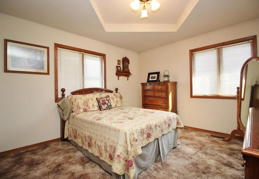 7005 Williams Rd Mountain Grove, MO 65711 - Photo 42