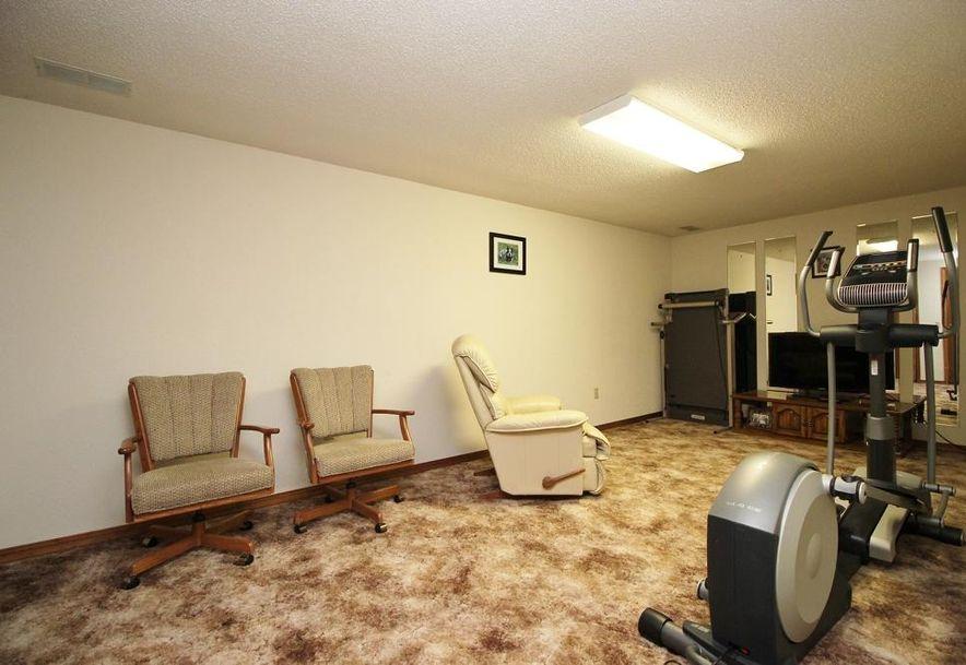 7005 Williams Rd Mountain Grove, MO 65711 - Photo 49