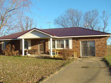 4259 Shull Road Hartville, MO 65667 - Image 1