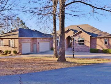 239 Tanner Road Branson, MO 65616 - Image 1