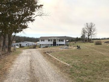 4173 State Highway Oo Marshfield, MO 65706 - Image 1