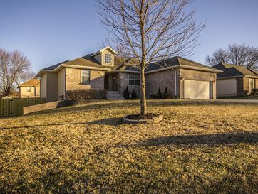 3635 West Kingsley Street Springfield, MO 65807 - Image 1