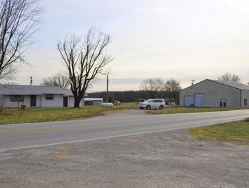 25625 Highway 64 Pittsburg, MO 65724 - Image 1
