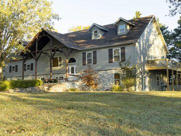 1115 State Hwy K Kirbyville, MO 65679 - Image 1