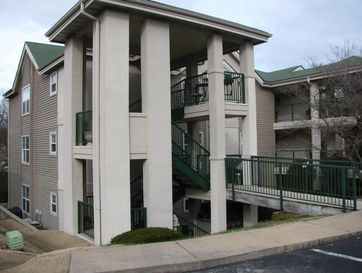 165 West Rockford Drive #1 Branson, MO 65616 - Image 1