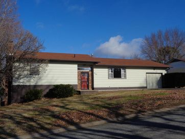 604 Carson Street Neosho, MO 64850 - Image 1