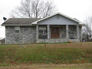 216 West County Road Washburn, MO 65772 - Image 1