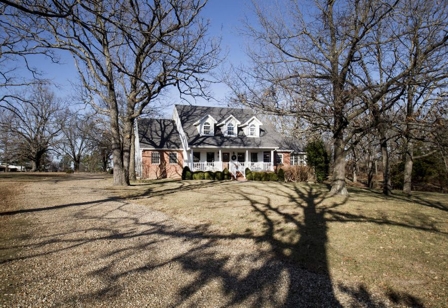 211 Hill Haven Road Marshfield, MO 65706 - Photo 3