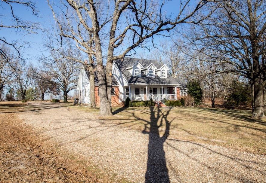211 Hill Haven Road Marshfield, MO 65706 - Photo 4