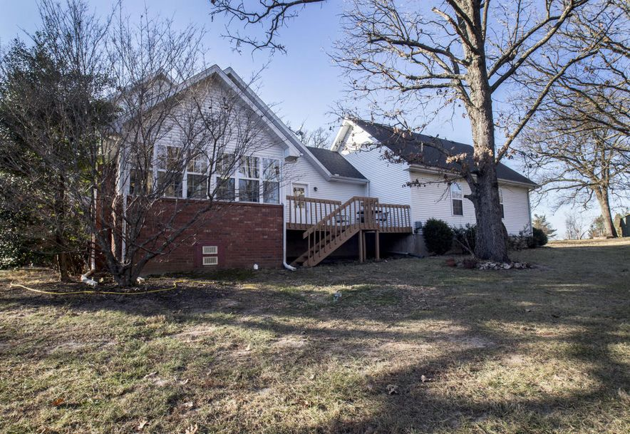 211 Hill Haven Road Marshfield, MO 65706 - Photo 8