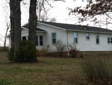 17850 Hwy A Phillipsburg, MO 65722 - Image