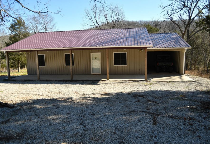 000 East Farm Rd 2180 Cassville, MO 65625 - Photo 2