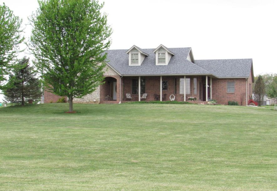 805 State Highway Vv Rogersville, MO 65742 - Photo 5