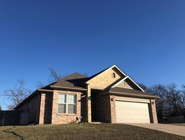 1239 Chesterfield Drive Webb City, MO 64870 - Image 1