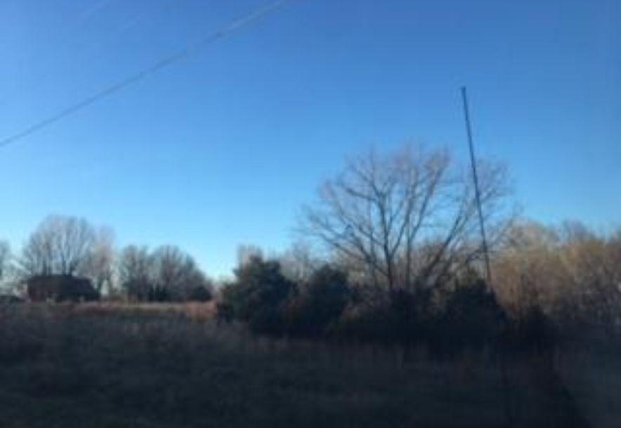 Lot 13 Casey Lane Highlandville, MO 65669 - Photo 4