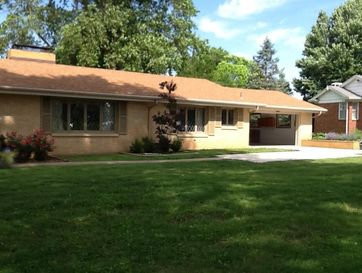 2303 South Meadowview Avenue Springfield, MO 65804 - Image 1