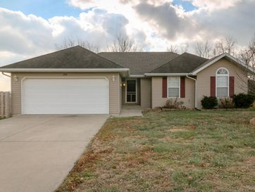 2714 East Lee Street Republic, MO 65738 - Image 1
