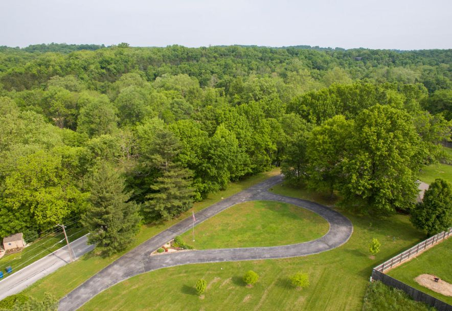1806 North Riverside Road Ozark, MO 65721 - Photo 47